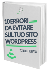 10-errori-wordpress-ebook-cover-350x523